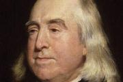 Jeremy Bentham - Il potere dello sguardo
