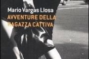 Avventure della ragazza cattiva [Mario Vargas Llosa]