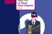 La futura classe dirigente [Peppe Fiore]