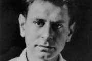 Karl Popper - Miseria dello storicismo