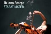 Stabat Mater [Tiziano Scarpa]