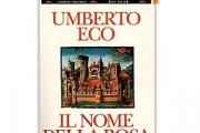 Il nome della rosa [Umberto Eco]
